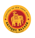 Antique Bazaar - Four Points by Sheraton Bur Dubai · Khalid Bin Walid St · Bur Dubai · P.O. Box 33196DubaiAE
